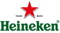 HEINEKEN-logo-kl