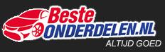 www.besteonderdelen.nl