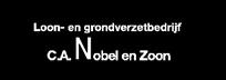 nobelkl